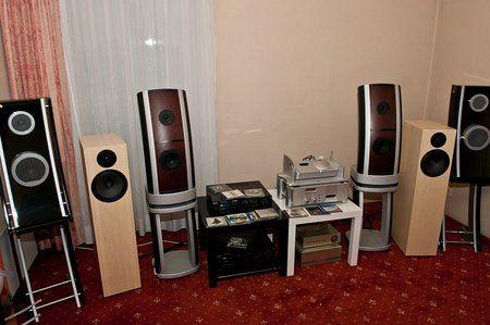 comp_AudioShow2011-282.jpg