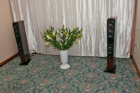 comp_AudioShow2011-234.jpg