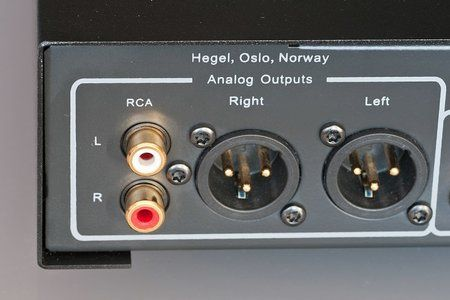 comp_Hegel_HD20-7.jpg