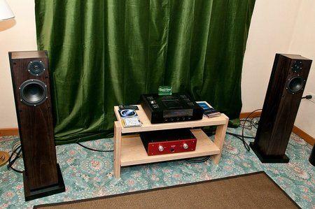 comp_AudioShow2011-21.jpg