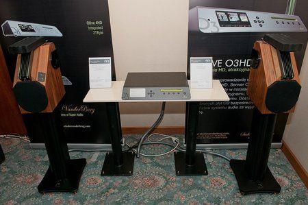 comp_AudioShow2011-26.jpg