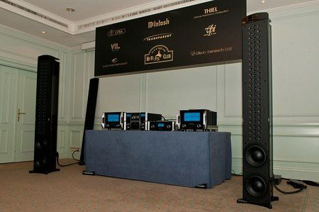 comp_AudioShow2011-460.jpg