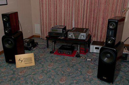 comp_AudioShow2011-85.jpg