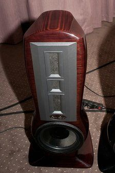 comp_AudioShow2011-410.jpg