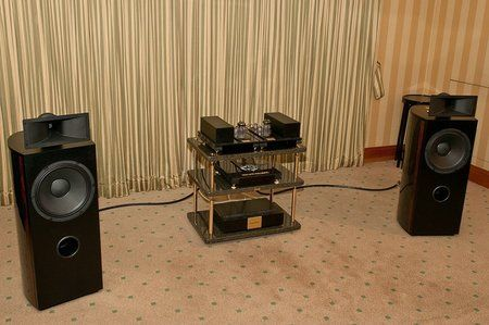 comp_AudioShow2011-504.jpg