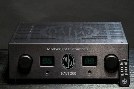 Comp_ModWright_KWI200-6.jpg