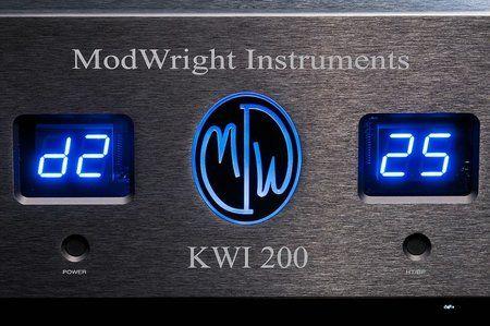 Comp_ModWright_KWI200-11.jpg