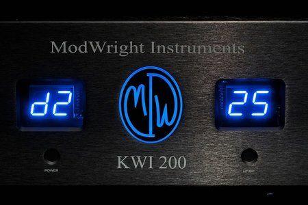 Comp_ModWright_KWI200-17.jpg