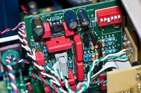 Comp_ModWright_KWI200-56.jpg