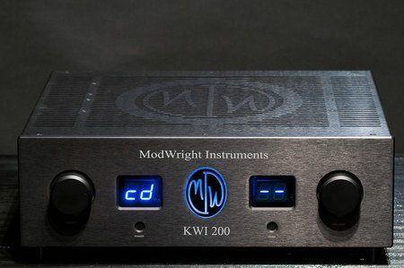 Comp_ModWright_KWI200-7.jpg