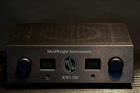 Comp_ModWright_KWI200-1.jpg