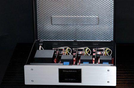 Comp_Gigawatt_PC-3_SE_Evo-43.jpg