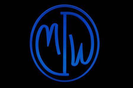 Comp_ModWright_KWI200-15.jpg