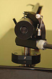gramofon 2.jpg