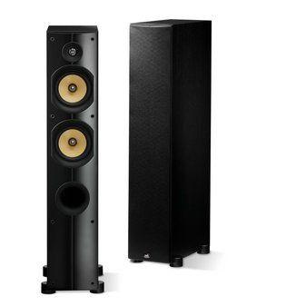 Imagine X1T Tower Speaker Black V2.jpg