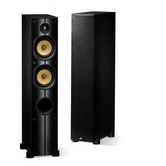 Imagine X1T Tower Speaker Black.jpg