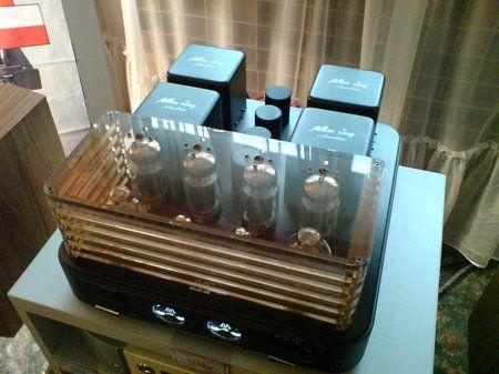 Ming Da KT120 Amp.jpg