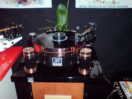 JR Audio Turntable.jpg