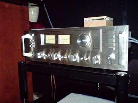 Old Rotel Receiver.jpg