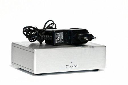 AVM_P1_2-0021.jpg