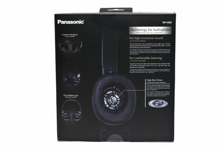 Panasonic_HD5-0005.jpg