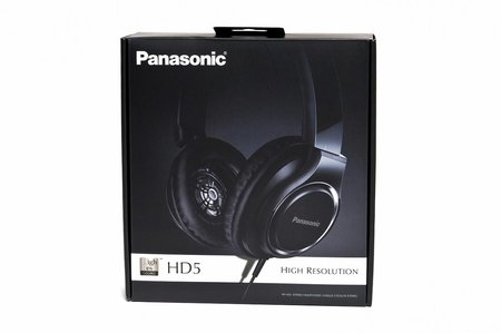 Panasonic_HD5-0002.jpg