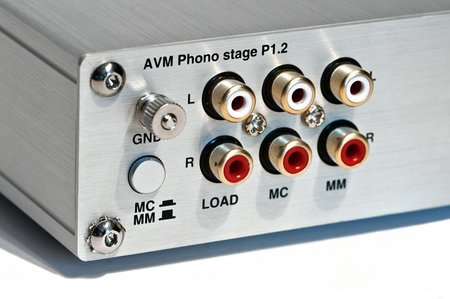 AVM_P1_2-0024.jpg