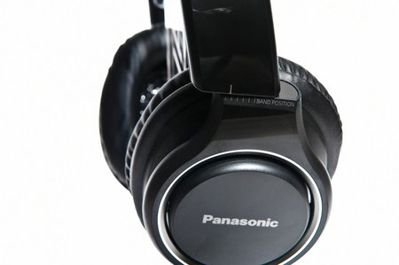 Panasonic_HD5-0025.jpg