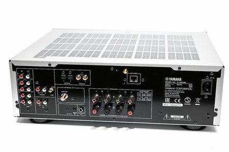 Yamaha_R-N803D-0007.jpg