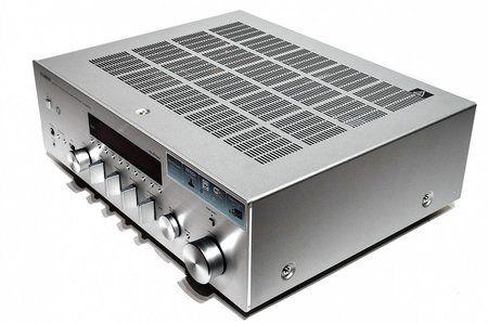 Yamaha_R-N803D-0002.jpg