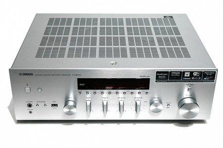 Yamaha_R-N803D-0001.jpg