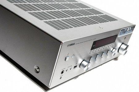 Yamaha_R-N803D-0010.jpg