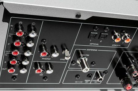 Yamaha_R-N803D-0009.jpg