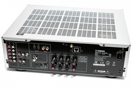 Yamaha_R-N803D-0006.jpg