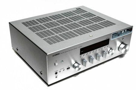 Yamaha_R-N803D-0003.jpg