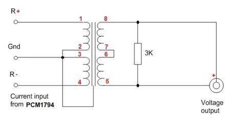 Audio signal transformerChina...jpg
