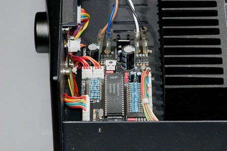 ccs-2651-0-47123600-1323102005_thumb.jpg