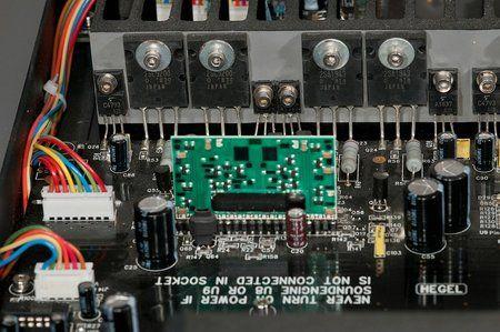 ccs-2651-0-76973200-1323102110_thumb.jpg