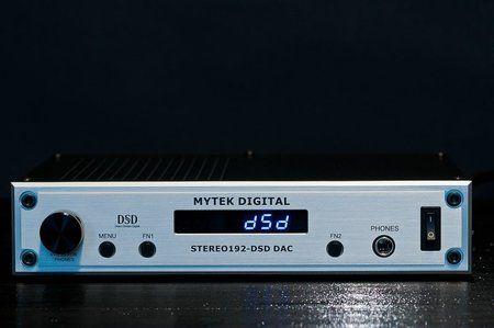 Comp_Mytek_DSD-31.jpg