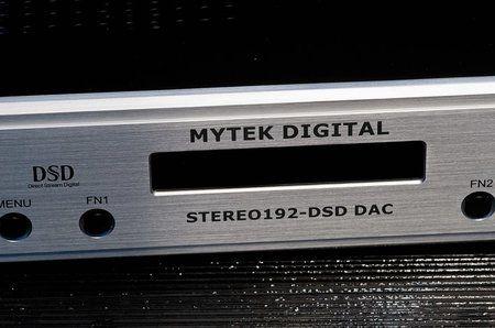 Comp_Mytek_DSD-49.jpg