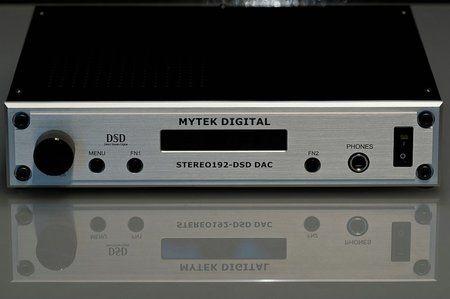 Comp_Mytek_DSD-16.jpg