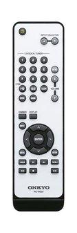 A-9010 Remote RC-902S.JPG