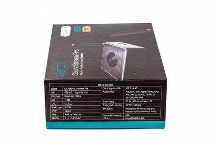 ccs-2651-0-65045600-1481308001_thumb.jpg