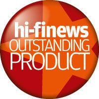 Hi-Fi News OUTSTANDING PRODUCT.jpg