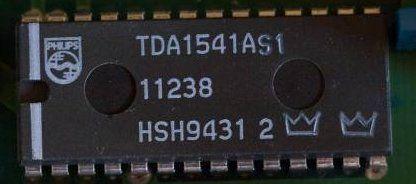 TDA1541A-2-S1- 2crown.jpg