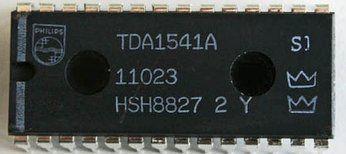 TDA1541A-2-S1-2crown.jpg