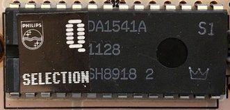TDA1541A-2-S1.jpg