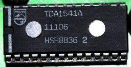 TDA1541A-2.jpg