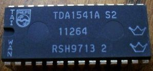 TDA1541A-2-S2- 2crown.jpg
