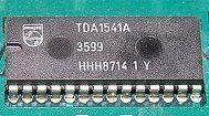 TDA1541A-1Y.jpg